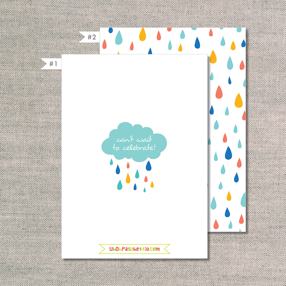 Email Invitations With Rsvp with adorable invitation design