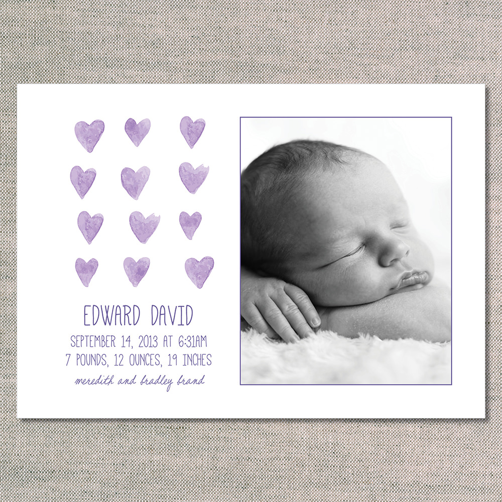 Design Baby Shower Invitations with good invitation template