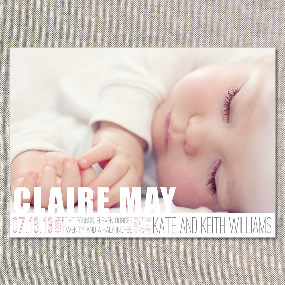 Colorful Baby Shower Invitations was beautiful invitations ideas