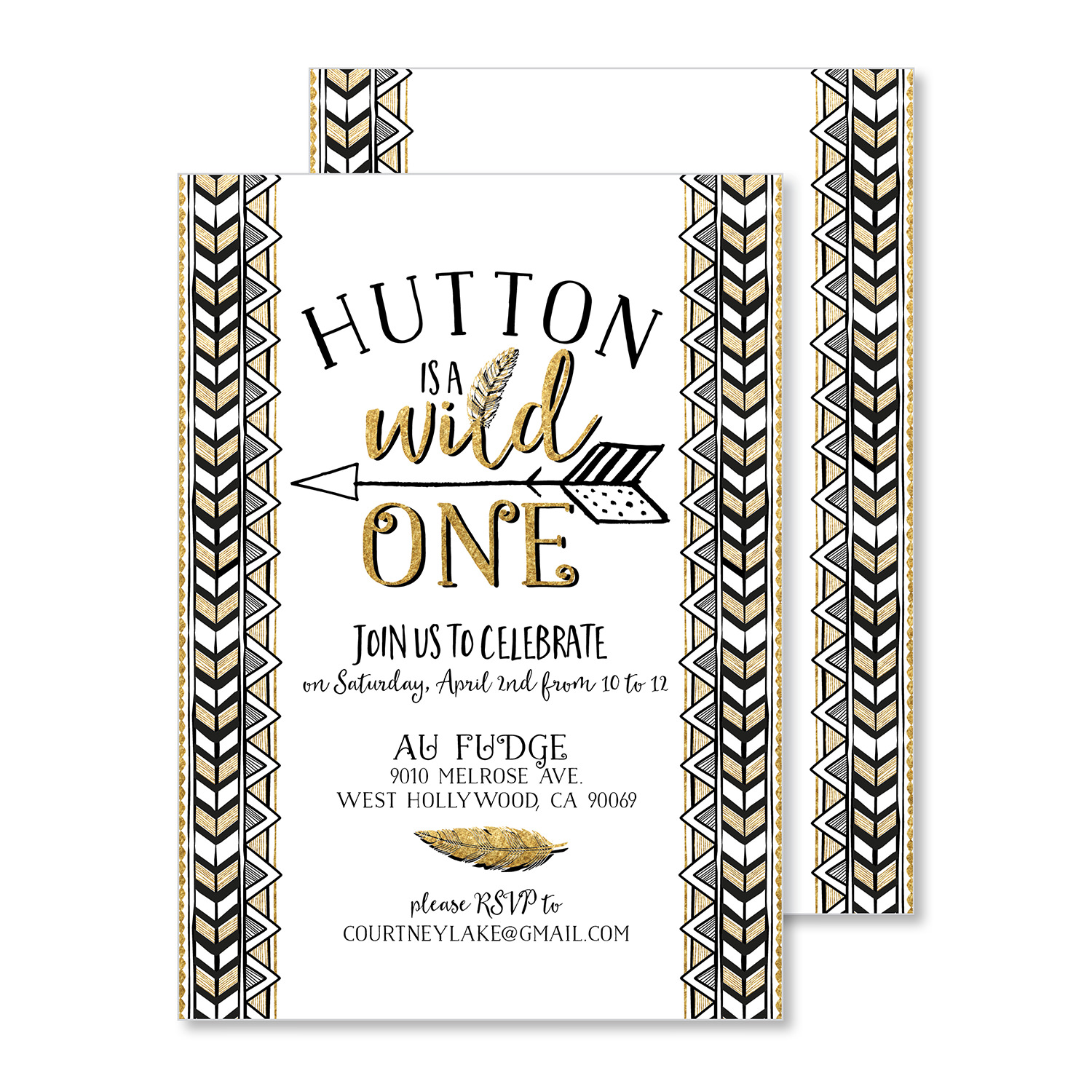 70 Birthday Party Invitations was best invitations sample